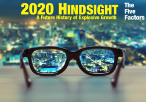 2020 Hindsight™ – Introduction