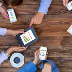 Social Media Optimization (SMO): Improve Your Content for Social Media
