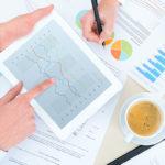 6 Types of Content For Showcasing Your Procurement – Social Media Explorer