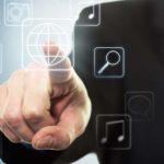 9 Key Steps for a Winning Social Media Marketing Strategy