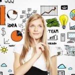 10 Creative Ways to Use Content Marketing to Grow Your Small Business | AllBusiness.com