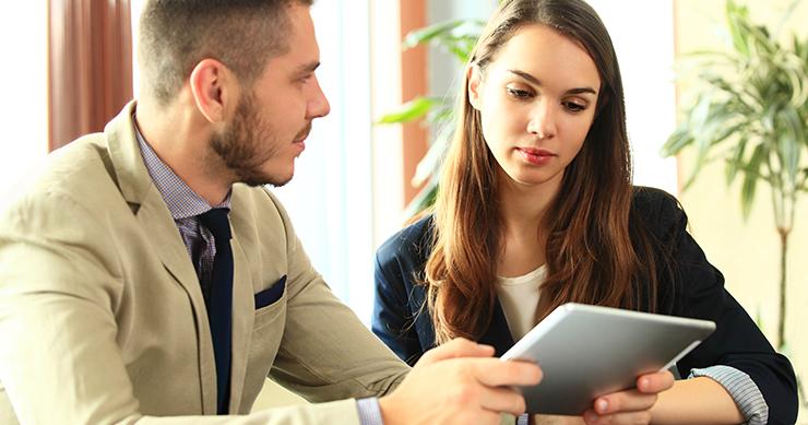5 Secrets for Effective Social Media Management